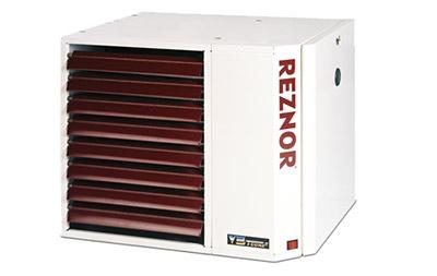 garage-heater
